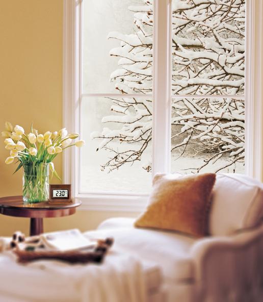 Reasons to Renovate: Winter Windows Edition