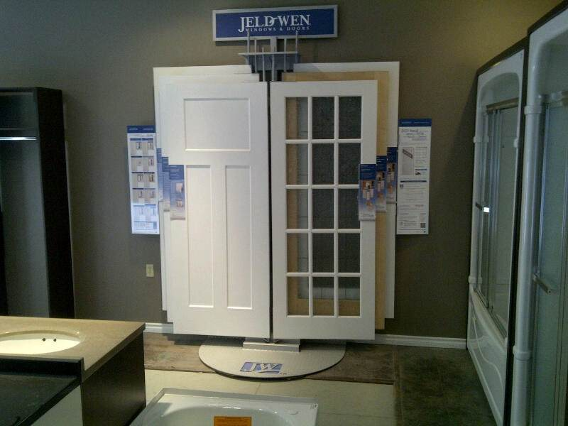 New door display program jeld wen blog for Buy jeld wen windows online