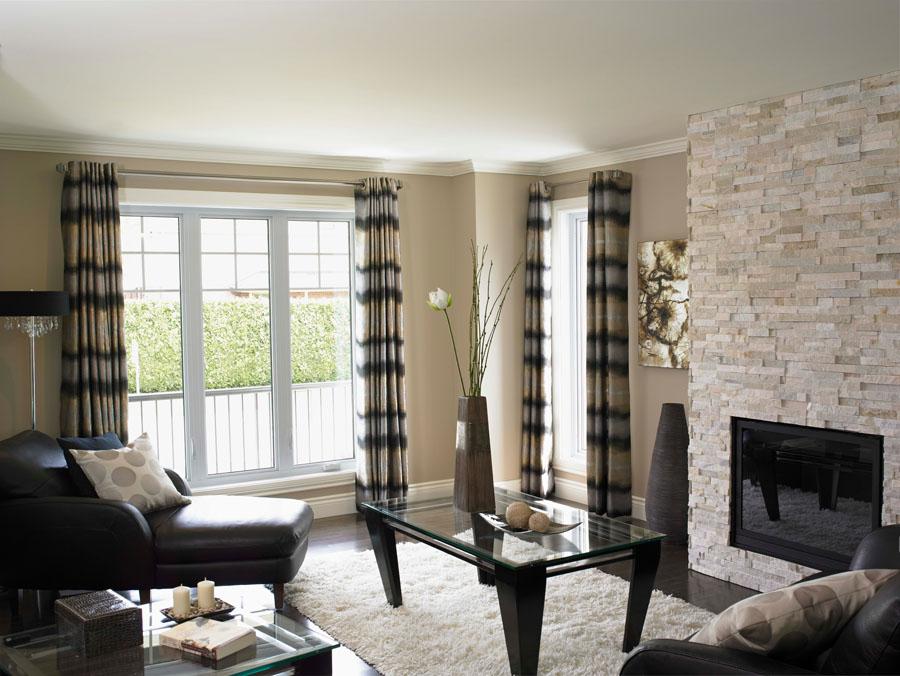inspirez vous encore blogue jeld wen. Black Bedroom Furniture Sets. Home Design Ideas