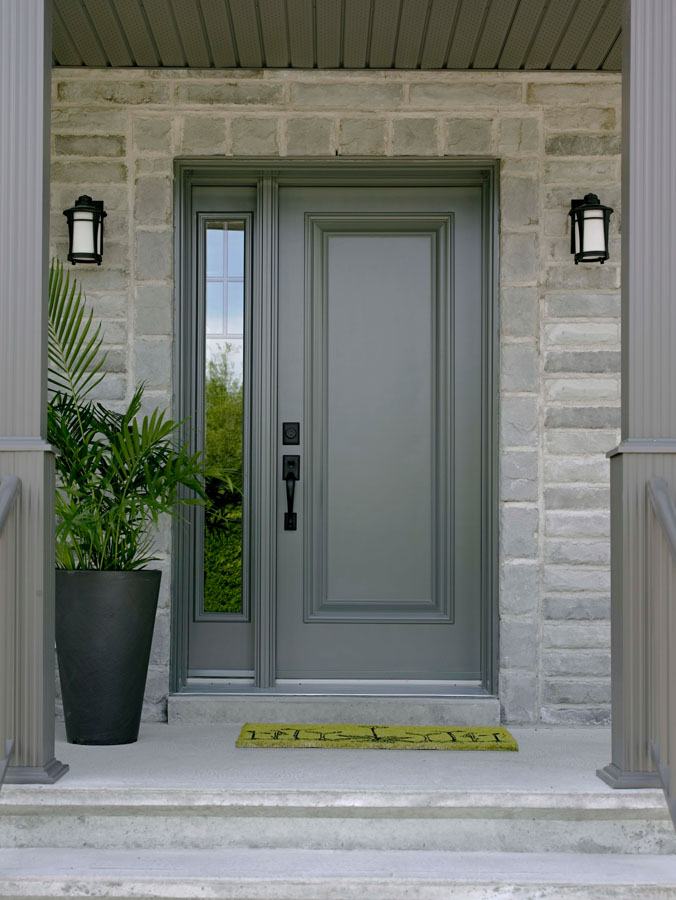Get more inspired jeld wen blog for Exterior side entry doors