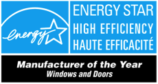 2012-energy