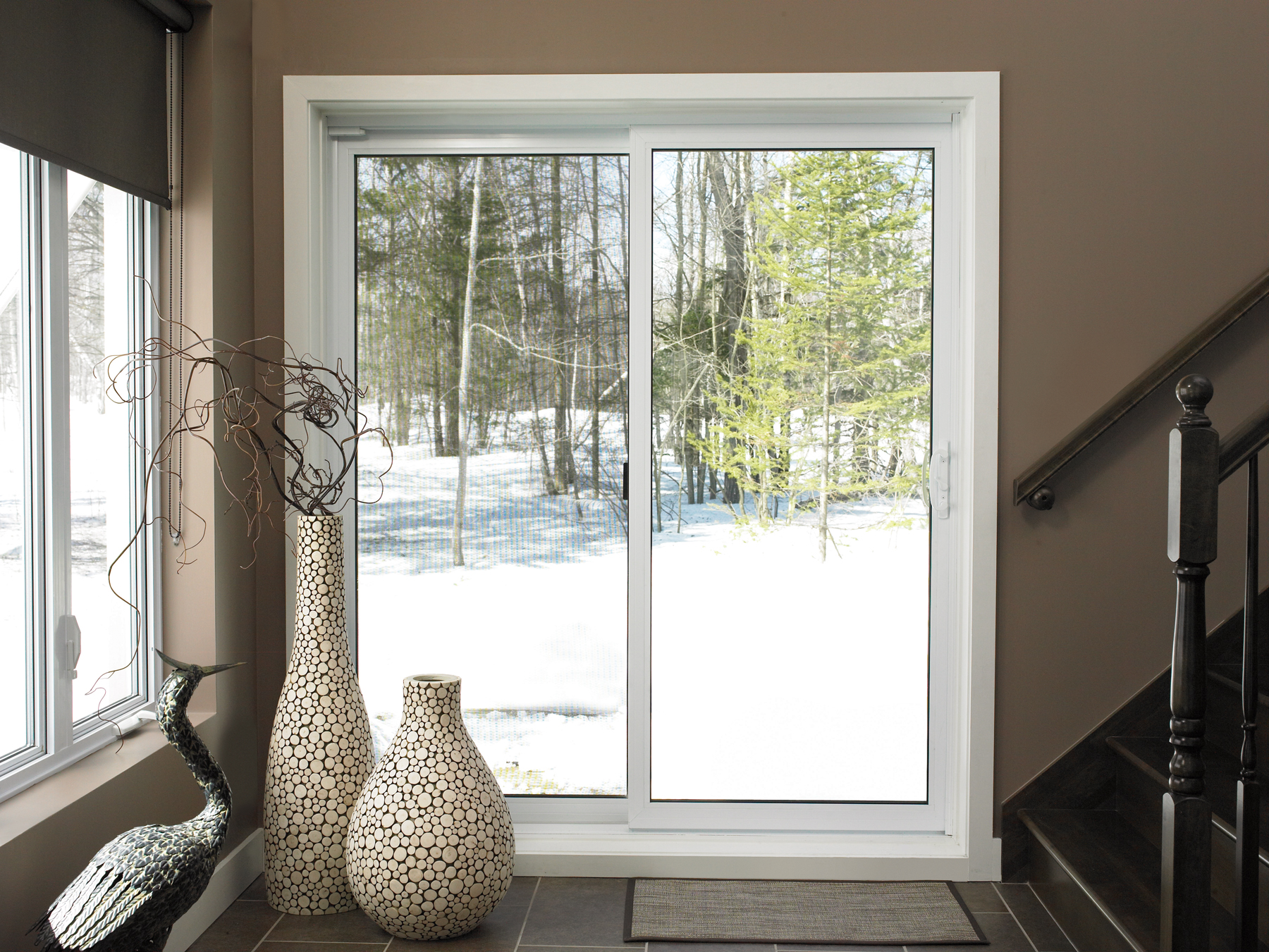 Quality that lasts jeld wen blog for Quality patio doors