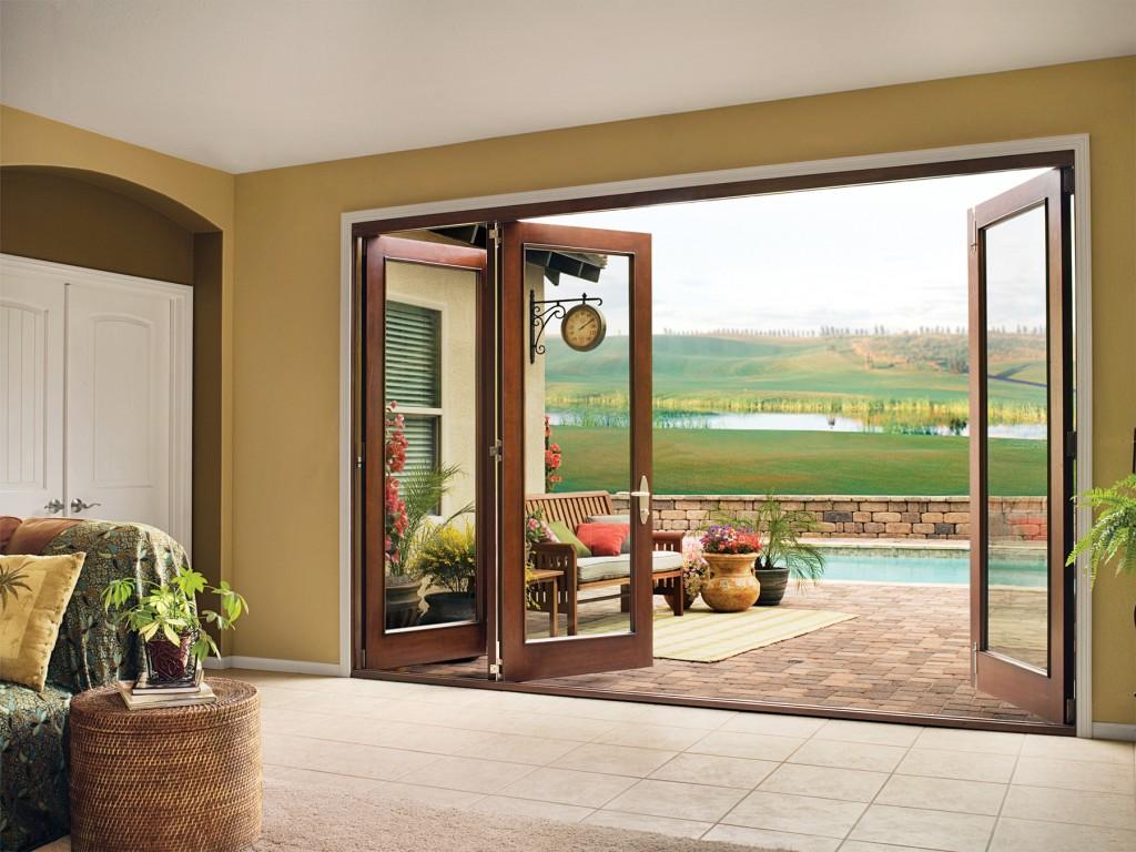 patio_door