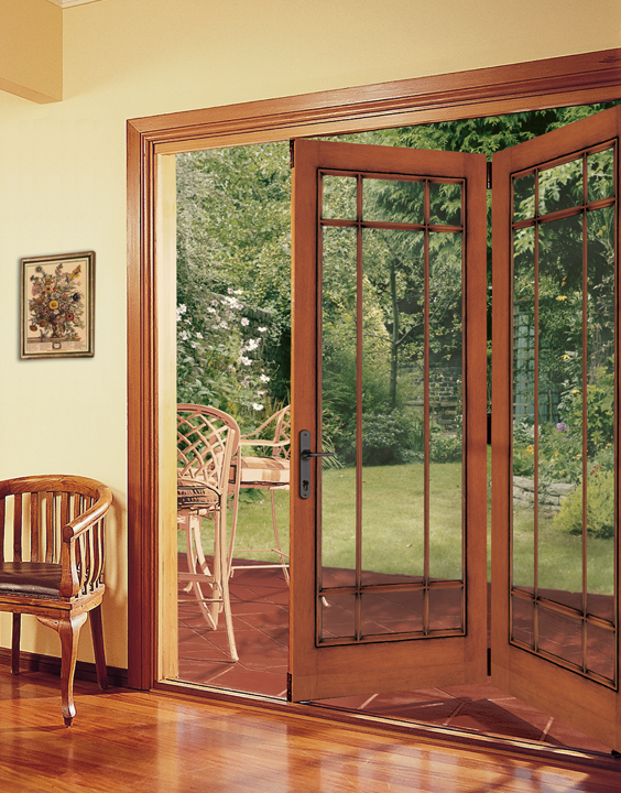Caring For Wood Surfaces Jeld Wen Blog
