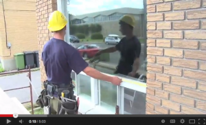 JELD-WEN's video: 10 Essential Steps for a Proper Window Installation