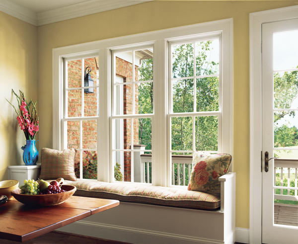 Jen weld windows jeldwen window product code eg lew209cc for Fenetre solaris