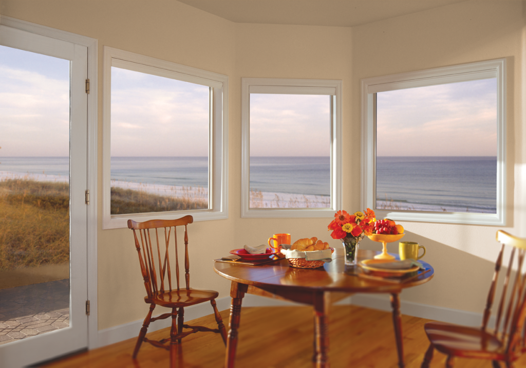 Visual Glossary Of Jeld Wen Window Styles Jeld Wen Blog