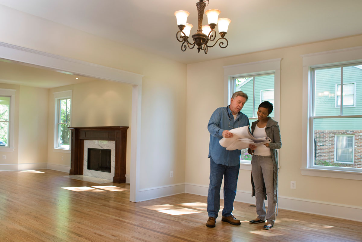 What To Ask Your Contractor: 8 Good Questions To Ask Your Contractor