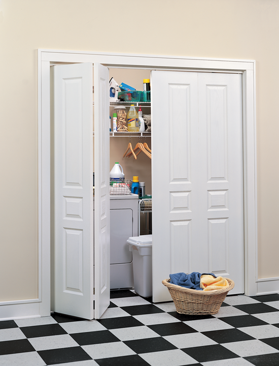 is there an interior door for sound reduction jeld wen blog
