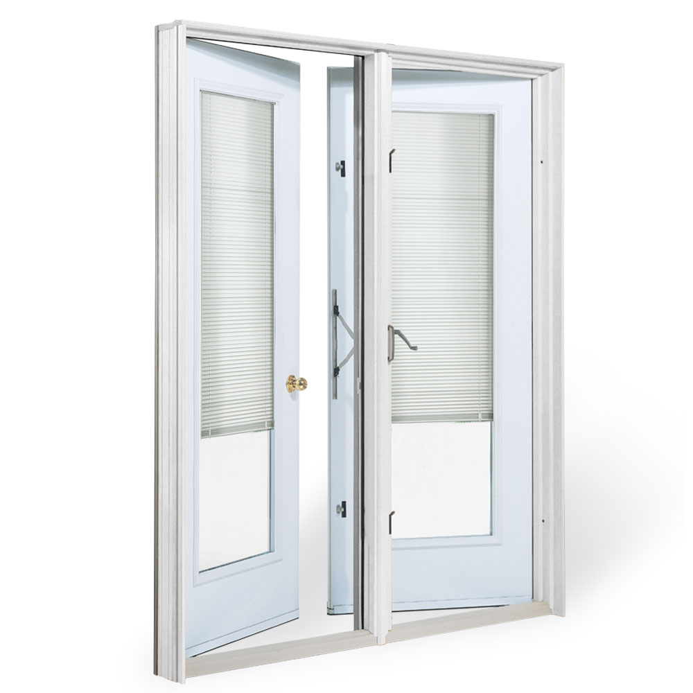 What is a Garden Door JELD WEN BLOG JELD WEN BLOG