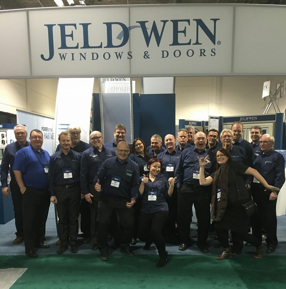 Wlra Buying Show Wrap Up Jeld Wen Blog