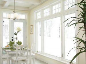 df-3103-all-vinyl-casement-sunroom-ib