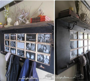 http://www.diyhowto.org/ways-re-purpose-old-doors-new-furniture-ideas/2/