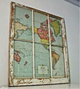 http://doityourselflist.com/diy-window-repurpose-reuse-old-windows-according-needs/diy-window-repurpose-13/