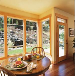5 Benefits of Installing Large Windows