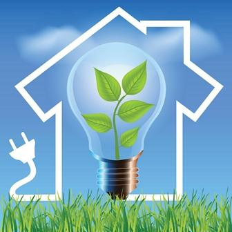Green home ideas