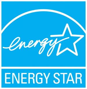 JELD-WEN windows and doors conferred the ENERGY STAR Award for Sustained Excellence!