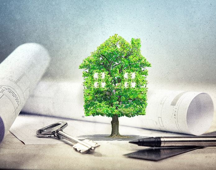 Recognizing Commitment to Energy Efficiency and Savings in Canada