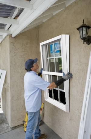 5 Signs You Need to Change Your Windows
