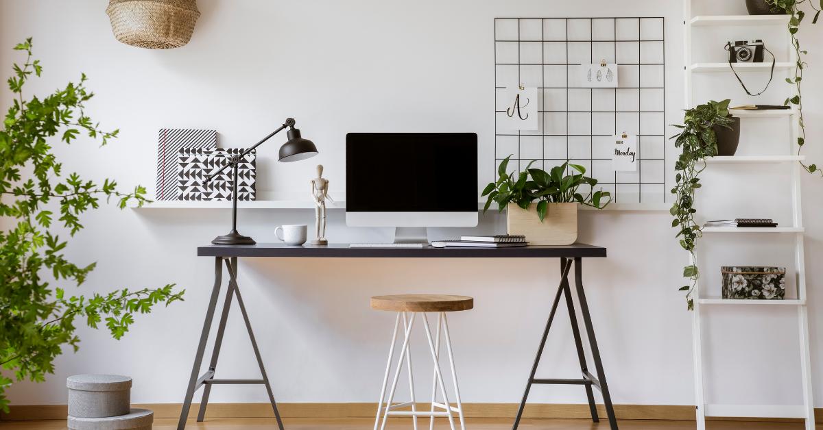 Get_trendy_office