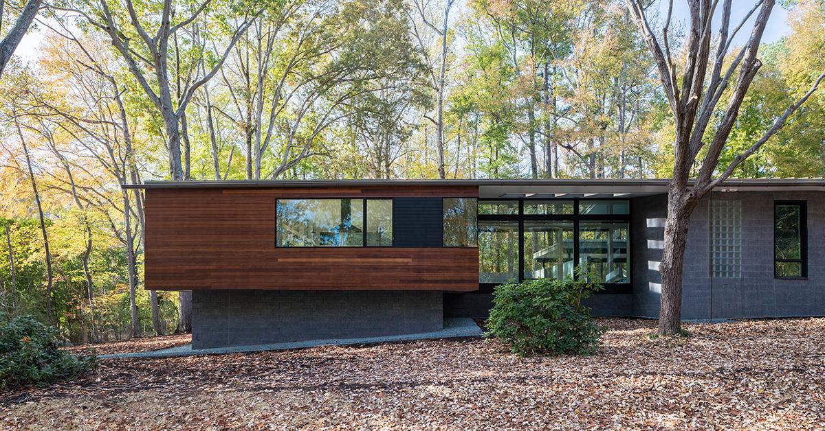 Exterior_house