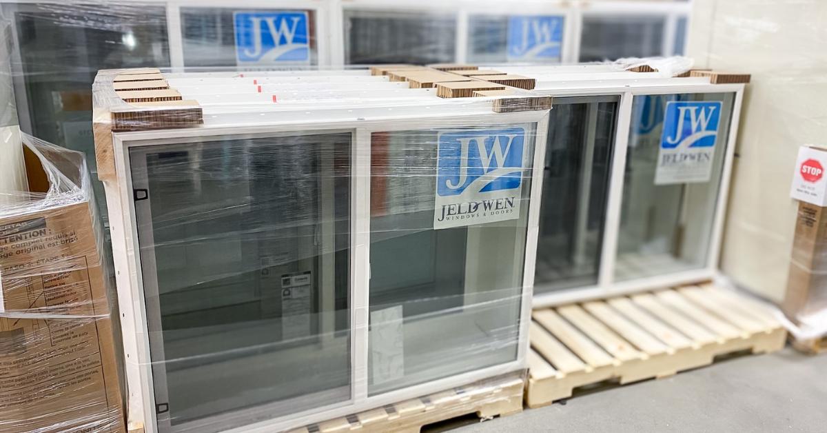 windows_Plant