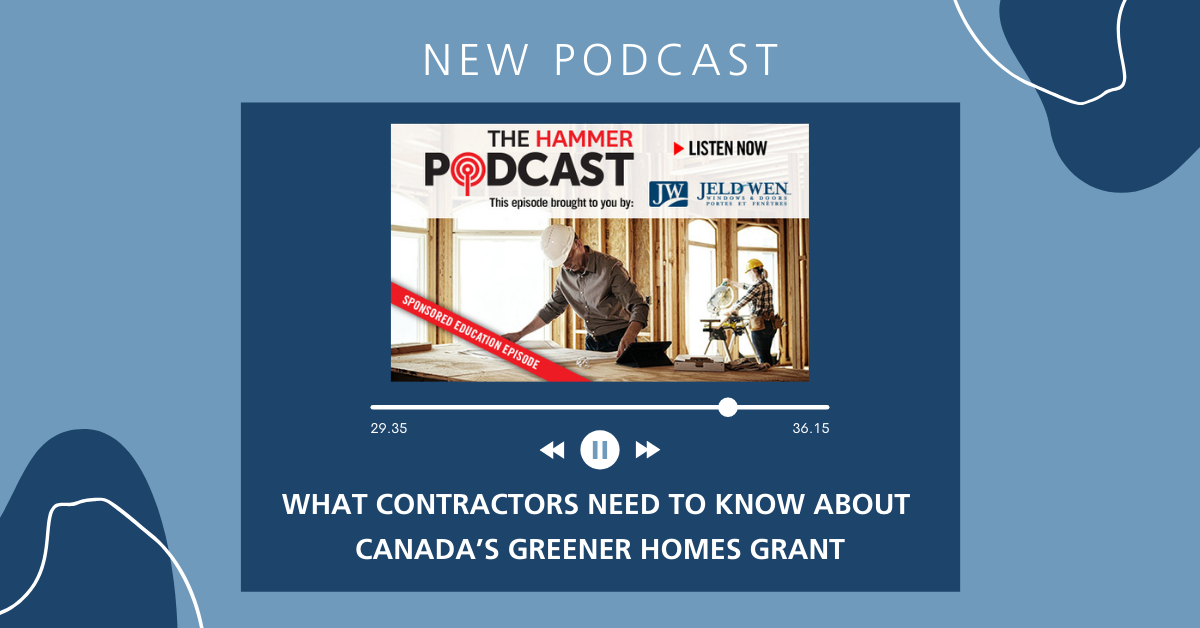 Greener_homes_podcast_ca