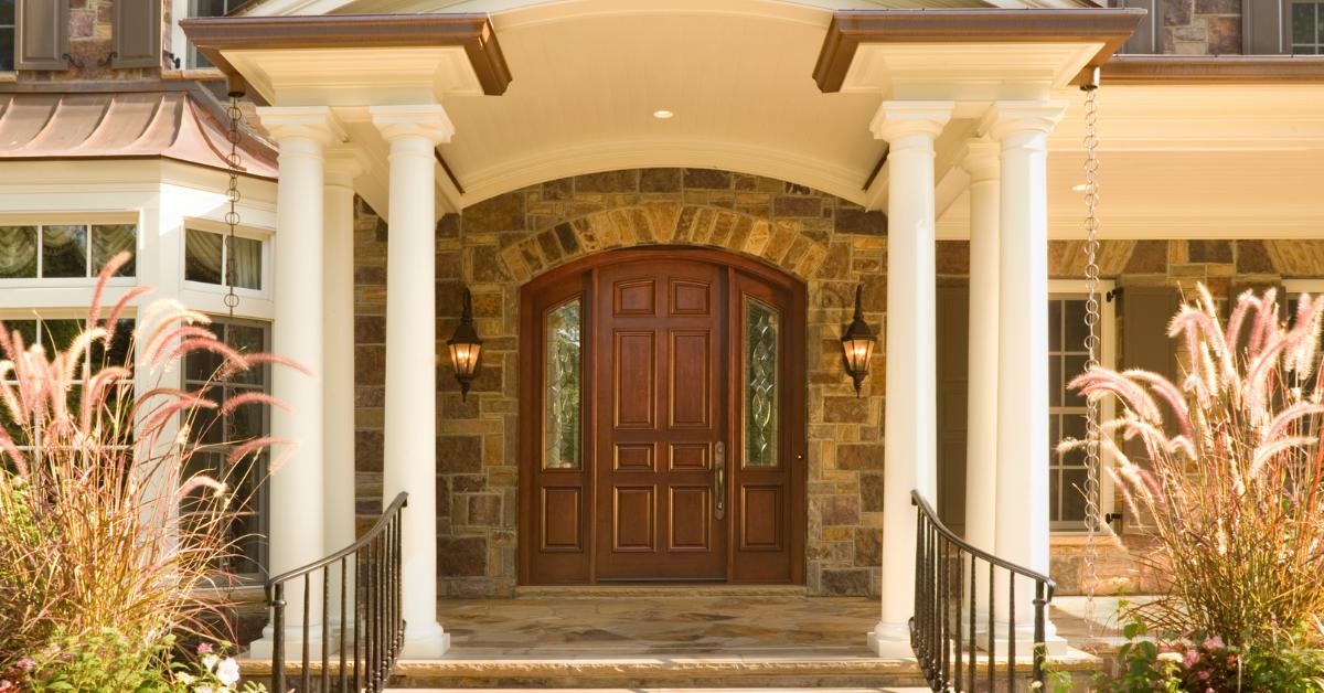 Wood_entry_door