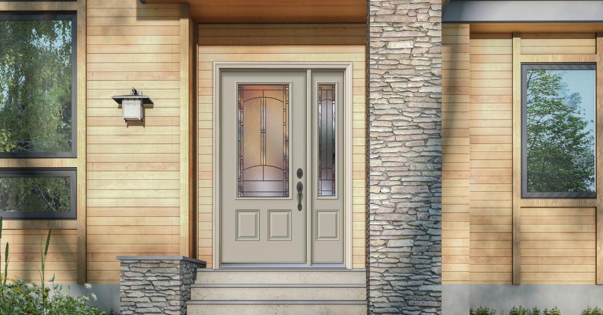 Steel_entry_door